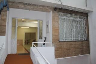 Centro Dia