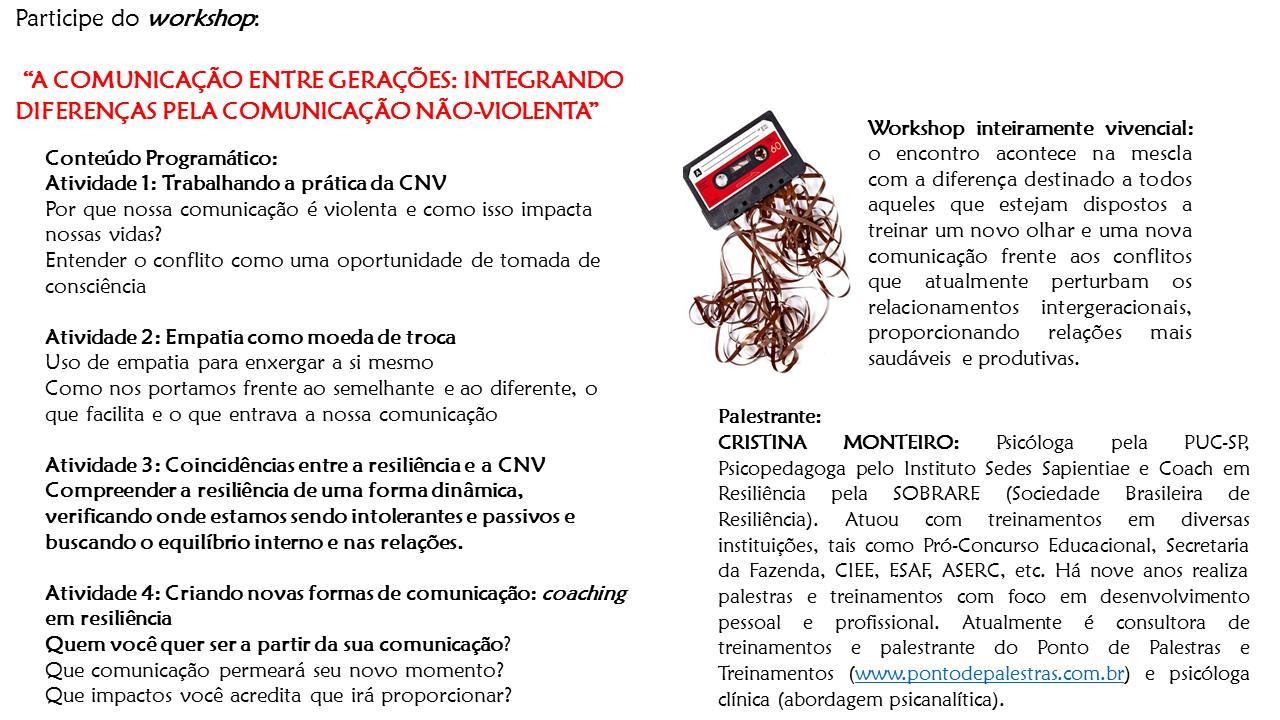 CNV-WS