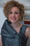 CristinaMonteiro