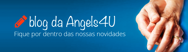Blog da Angels4U