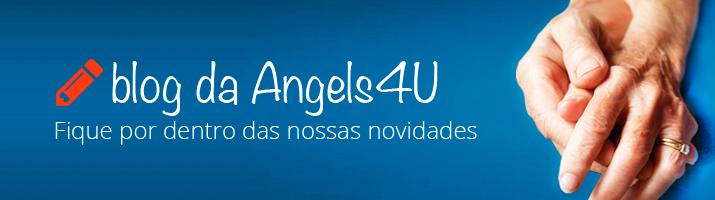 Blog da Angels4U