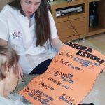 A atuação do psicólogo em Centro-dia para idosos