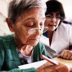 Centro-Dia: a contribuição do terapeuta ocupacional na qualidade de vida do idoso